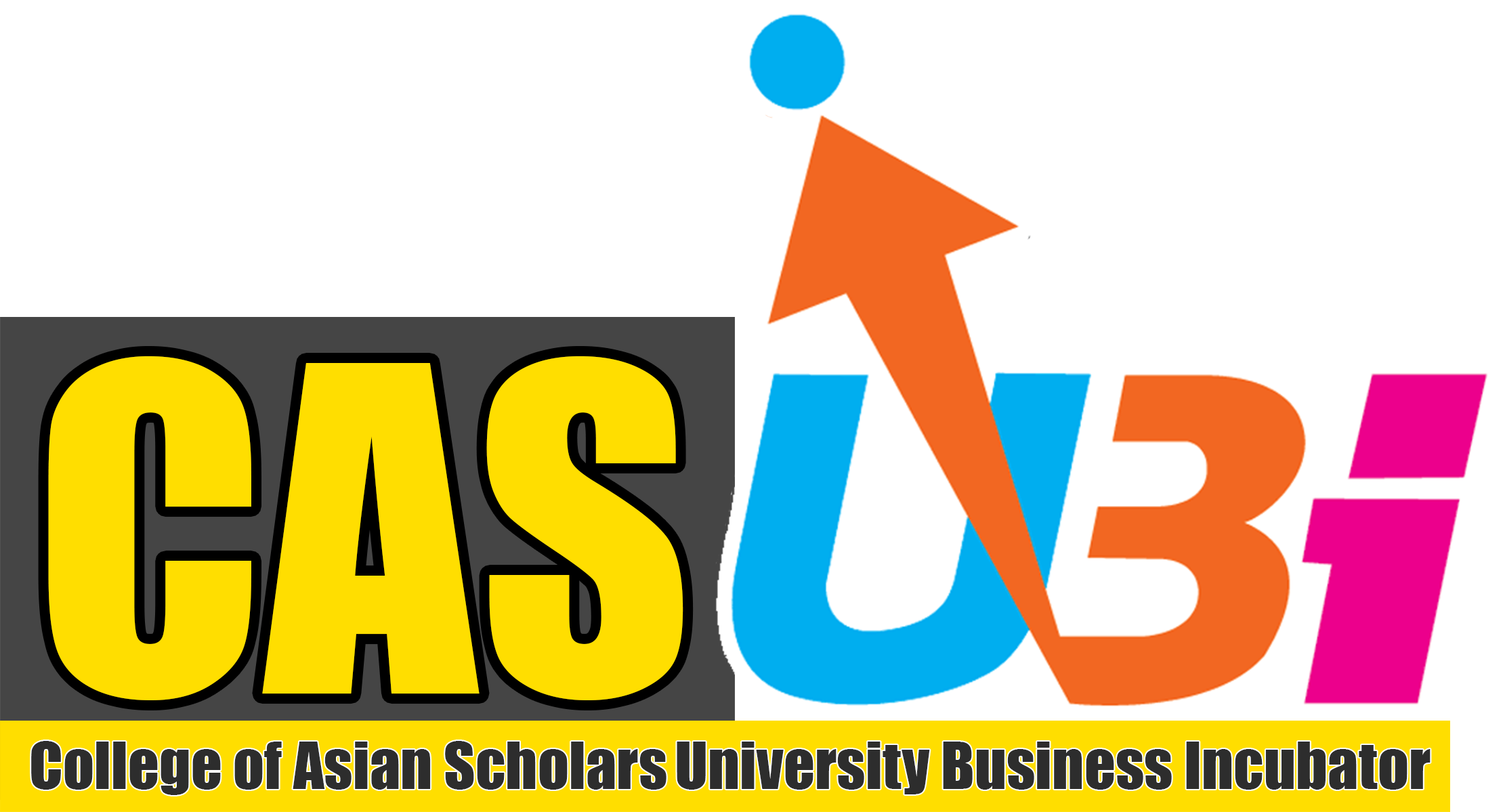 CAS University Business Incubator